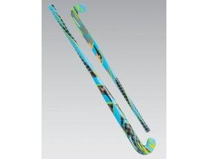 Hockeysticks - TK - Sticks - kopen - TK P2 Mid Bow 2016-2017 30% ACTIE (Uitverkocht)