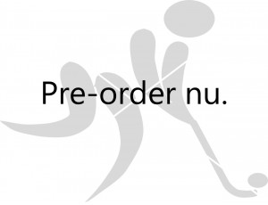 Grays - Hockeysticks - Zaalhockeysticks -  kopen - Grays GX 4000 Ultrabow Indoor (Pre Order levering vanaf oktober 2016)