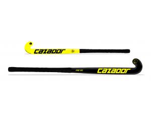Cazador - Hockeysticks - kopen - Cazador ProBow 45 | INTRODUCTIE DEAL