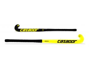 Cazador - Hockeysticks - kopen - Cazador ProBow 75 | INTRODUCTIE DEAL