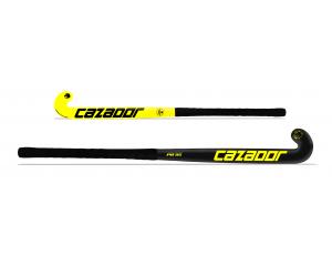 Cazador - Hockeysticks -  kopen - Cazador ProBow 95 | INTRODUCTIE DEAL