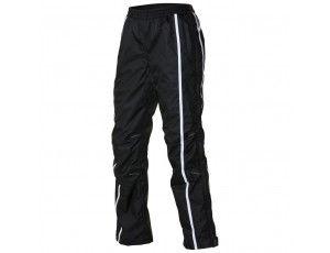Hockey broeken - Hockey outlet - Hockeykleding - Overig - Reece Australia - kopen - Reece Breathable Comfort Pants Ladies Zwart SR (Aktie)