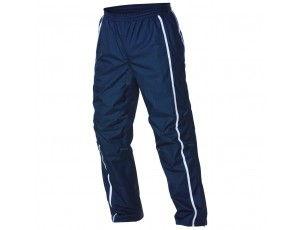 Hockey broeken - Hockey outlet - Hockeykleding - Overig - Reece Australia - kopen - Reece Breathable Comfort Pants Ladies Marineblauw SR (Aktie)