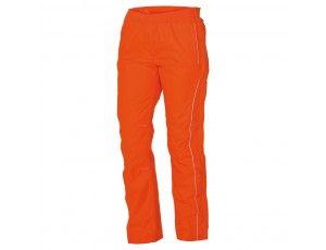 Hockeykleding - Reece Australia - Hockey broeken - Hockey outlet - Overig - kopen - Reece Breathable Pants Ladies Oranje (Aktie)