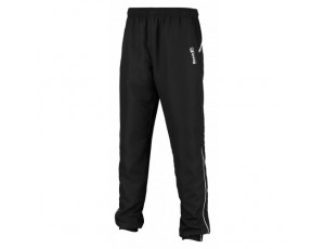 Hockey broeken - Hockeykleding - Reece Australia - kopen - Reece Core Woven pant Uni zwart Junior