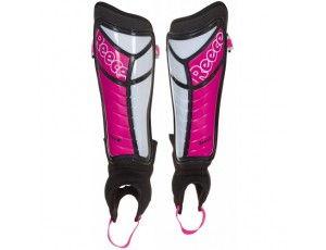 Protectie - Scheenbeschermers - kopen - Reece Scheenbeschemers Gecko Pink