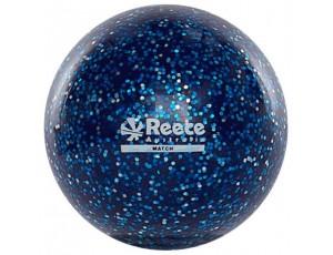 Clubmaterialen bulk - Hockeyballen - Hockeyballen particulieren - kopen - Reece Glitter Ball Blauw