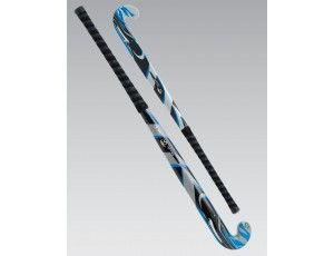 Hockeysticks - Sticks - TK -  kopen - TK Synergy S1 Deluxe 2016-2017 Late Bow Extreme ACTIE