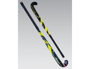 Hockeysticks - Sticks - TK - kopen - TK Synergy S1 Ultimate Spoon 30% ACTIE