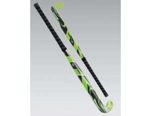 Hockeysticks - Sticks - TK -  kopen - TK Synergy S2 2016-2017 ACTIE