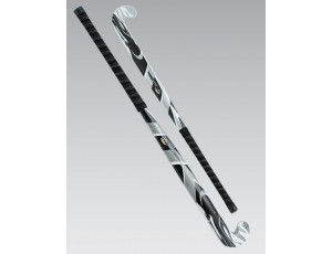 Hockeysticks - Sticks - TK - kopen - TK Synergy S2 Plus cwt 2016-2017 Late Bow ACTIE