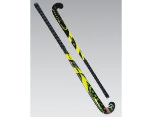 Hockeysticks - Sticks - TK -  kopen - TK Synergy S4 Ultimate Spoon 30% ACTIE