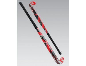Hockeysticks - Sticks - TK -  kopen - TK Synergy S5  2016-2017 Mid Bow ACTIE