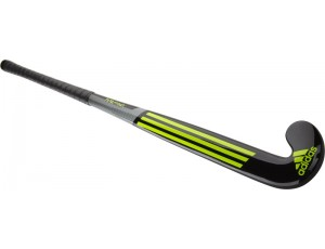 Adidas - Adidas Brandshop - Brandshops - Hockeysticks - Junior sticks -  kopen - Adidas TX24 core 7 Junior 2016-2017