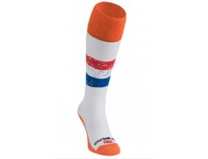 Fantasy Socks - Hockeysokken - kopen - Brabo Socks The Netherlands