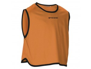 Clubmaterialen bulk - Hockey accessoires - Referee, coach en trainer - kopen - Stanno oranje hesje