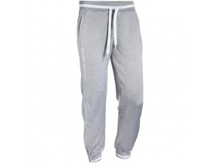 Brandshops - Hockey broeken - Hockeykleding - Indian Maharadja Brandshop - Indian Maharadja kleding - kopen - The Indian Maharadja Men Tech Pants Grey