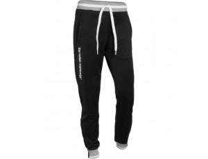 Brandshops - Hockey broeken - Hockeykleding - Indian Maharadja Brandshop - Indian Maharadja kleding - kopen - The Indian Maharadja Women Tech Pants Black