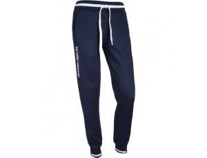 Brandshops - Hockey broeken - Hockeykleding - Indian Maharadja Brandshop - Indian Maharadja kleding - kopen - The Indian Maharadja Women Tech Pants Navy