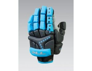 Hockeyhandschoenen - Protectie -  kopen - TK P1 zaalhockeyhandschoen