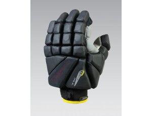 Hockeyhandschoenen - Protectie -  kopen - TK S1 zaalhockeyhandschoen