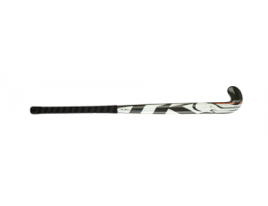 Hockey outlet - Hockeysticks - Junior sticks - Sticks - TK - kopen - TK Synergy S Junior Wit Fingerprint 2015-2016 (Aktie)