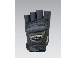 Hockeyhandschoenen - Protectie -  kopen - TK T5 handschoen zwart