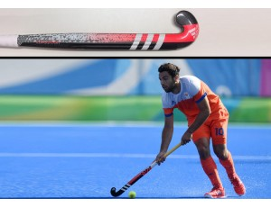 Adidas - Adidas Brandshop - Hockeysticks -  kopen - Adidas Athlete Exclusive V24 Carbon  (Limited stock)