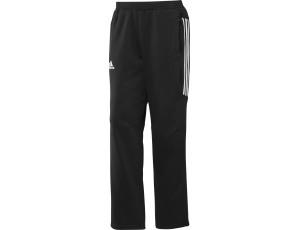 Adidas teamkleding - Hockey broeken - Hockey outlet - Hockeykleding - Overig - T12 teamkleding - kopen - Adidas T12 Sweat Pant Men Black (Aktie)