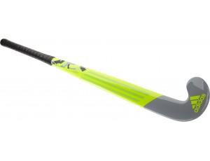 Adidas zaalhockeysticks - Adidas Brandshop - Hockeysticks - Adidas - Pre order - Zaalhockeysticks - kopen - Adidas CB Counterblast COMPO Indoor Junior ACTIE