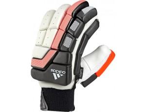 Hockeyhandschoenen - kopen - Adidas Hockey Pro Glove indoor
