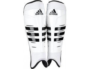 Adidas Brandshop - Protectie - Scheenbeschermers - kopen - Adidas Hockey Shinguard
