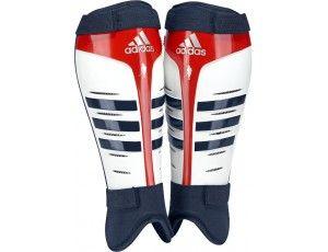 Adidas Brandshop - Protectie - Scheenbeschermers - kopen - Adidas Shinguard Adipower Hockey Guard