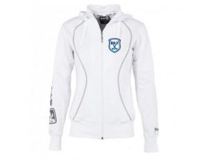 OHC Bully - kopen - Bully Clubsweater Full Zipp Womens