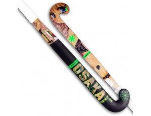 Brandshops - Hockeysticks - Osaka - Osaka hockey -  kopen - Osaka Concept Chick stick MAANDAANBIEDING