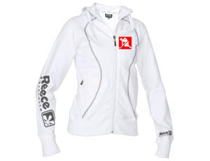 Clubshops - GMHC - kopen - GMHC clubsweater meisjes / dames