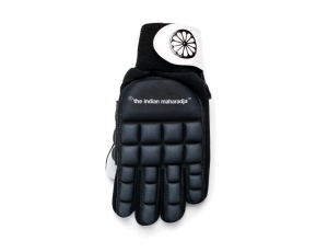 Brandshops - Hockeyhandschoenen - Indian Maharadja Brandshop - Protectie -  kopen - The Indian Maharadja Long Finger Glove