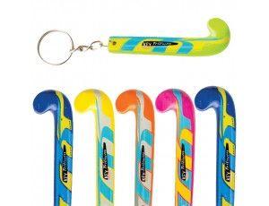 Hockey accessoires - Cadeaus en gadgets - kopen - TK Trilium sleutelhanger