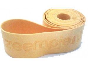 Hockeygrips - kopen - Zeempje Chamois Original