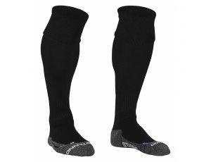 Hockeykleding - Hockeysokken - Standaard kousen - kopen - Stanno Uni Sock Zwart