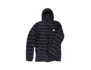 Hockeykleding - Osaka kleding - Trainingsjassen - kopen - Osaka Down Jacket Men – Black
