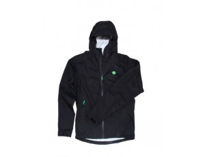 Hockeykleding - Osaka kleding - Trainingsjassen - kopen - Osaka Lightweight Jacket Men – Black
