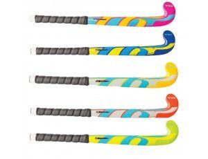 Hockey accessoires - Cadeaus en gadgets - kopen - TK Trilium 18″ Mini Stick