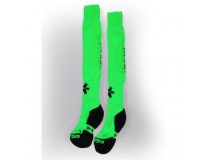 Fantasy Socks - Hockeysokken - kopen - Osaka Sok Groen