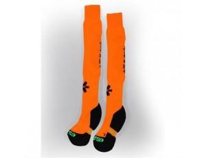 Fantasy Socks - Hockeysokken - kopen - Osaka Sok Oranje