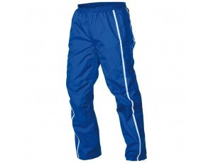 Hockey broeken - Hockey outlet - Hockeykleding - Overig - Reece Australia - kopen - Reece Breathable Comfort Pants Unisex Royalblauw SR (Aktie)