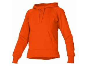 Hockey outlet - Hockey truien - Hockeykleding - Overig - Reece Australia - kopen - Reece Hooded Sweat Ladies Oranje SR