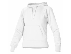 Hockey outlet - Hockey truien - Hockeykleding - Overig - Reece Australia - kopen - Reece Hooded Sweat Ladies Wit SR