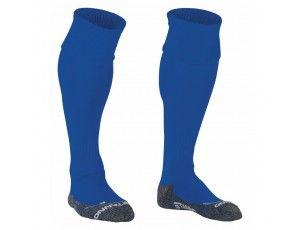 Hockeykleding - Hockeysokken - Standaard kousen - kopen - Stanno Uni Sock Royalblauw