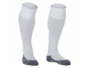Hockeykleding - Hockeysokken - Standaard kousen - kopen - Stanno Uni Sock Wit